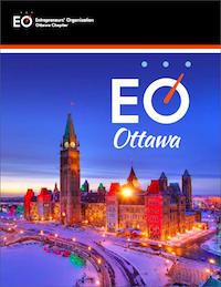EO_Ottawa