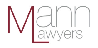 mann-lawyers