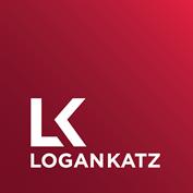 Logan Katz logo 2018