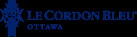 cordonbleu